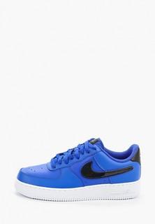 Кеды Nike AIR FORCE 1 07 LV8 3