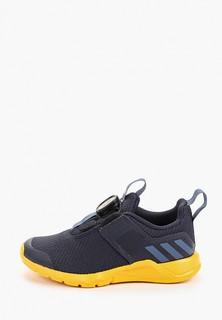 Кроссовки adidas RapidaFlex BOA K