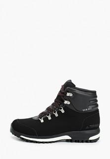 Ботинки трекинговые adidas TERREX PATHMAKER CP