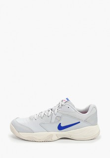 Кроссовки Nike NikeCourt Lite 2 Womens Clay Tennis Shoe