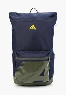 Рюкзак adidas 4CMTE BP GR