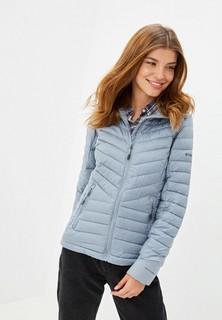Куртка утепленная Columbia Windgates™ Hooded Jacket