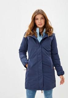 Куртка утепленная Columbia Lindores™ Jacket