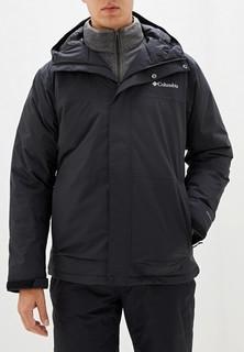 Куртка утепленная Columbia Horizon Explorer™ Insulated Jacket