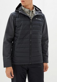 Куртка утепленная Columbia Powder Lite™ Hybrid Jacket