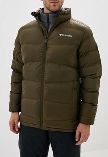 Куртка утепленная Columbia Fivemile Butte™ Jacket
