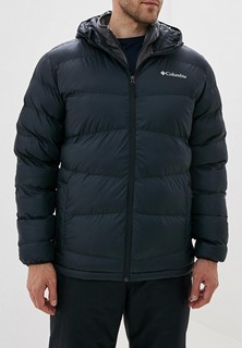 Куртка утепленная Columbia Fivemile Butte™ Hooded Jacket
