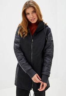 Куртка утепленная Columbia Boundary Bay™ Hybrid Jacket