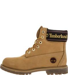 Ботинки TBLA25MKW Timberland
