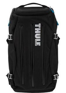 Сумка-рюкзак 3201082 black Thule