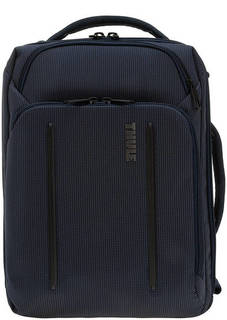 Сумка-рюкзак 3203845 dress blue Thule