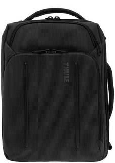 Сумка-рюкзак 3203841 black Thule
