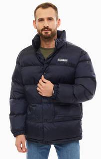 Куртка N0YKA9176 Napapijri