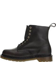Ботинки 24924001 black Dr Martens