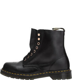Ботинки 25359001 black Dr Martens
