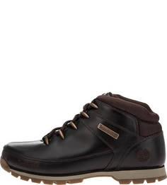 Ботинки TBLA21Q2M Timberland