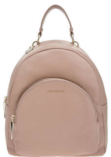 Рюкзак E1 ES5 14 01 01 P08 Coccinelle