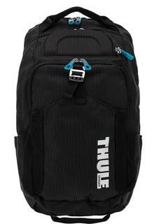 Рюкзак 3201991 black Thule