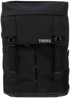 Рюкзак 3202036 black Thule