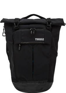 Рюкзак 3202035 black Thule