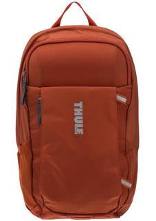 Рюкзак 3203833 rooibos Thule