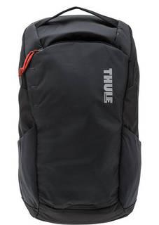 Рюкзак 3203826 asphalt Thule