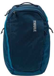 Рюкзак 3203600 poseidon Thule