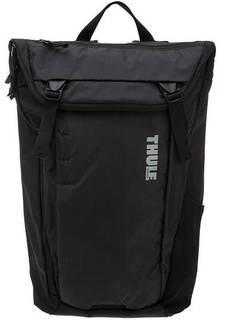 Рюкзак 3203591 black Thule