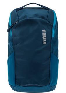 Рюкзак 3203590 poseidon Thule