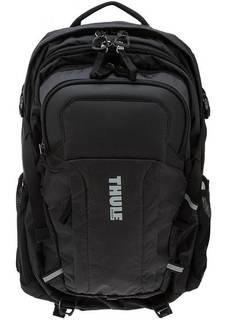 Рюкзак 3202887 black Thule