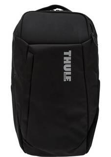 Рюкзак 3203622 black Thule