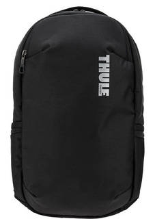 Рюкзак 3203437 dark shadow Thule