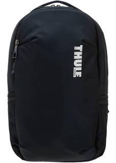Рюкзак 3203438 mineral Thule