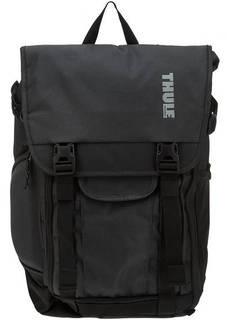Рюкзак 3203037 dark shadow Thule