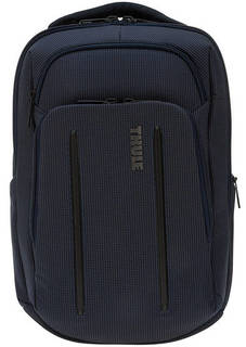 Рюкзак 3203839 dress blue Thule