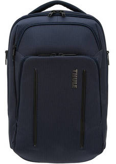 Рюкзак 3203836 dress blue Thule