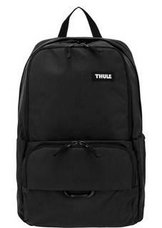 Рюкзак 3203877 black Thule