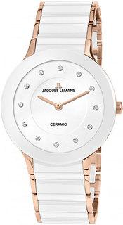 Наручные часы Jacques Lemans Dublin 1-1856H