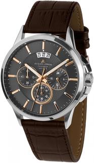 Наручные часы Jacques Lemans Sydney 1-1542H