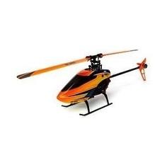 Радиоуправляемый вертолет Blade 230 S V2 RTF 2.4G - BLH1400