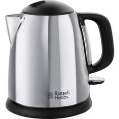 Чайник электрический Russell Hobbs 24990-70