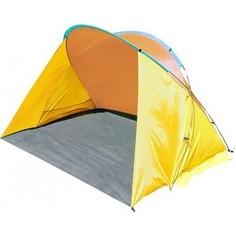 Палатка TREK PLANET Miami Beach 70256