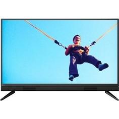 LED Телевизор Philips 32PHS5583