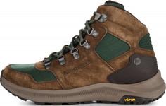 Ботинки мужские Merrell Ontario 85, размер 44