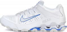 Кроссовки мужские Nike Reax 8 Tr, размер 41.5