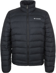 Куртка пуховая мужская Columbia Cascade Peak II, размер 56-58