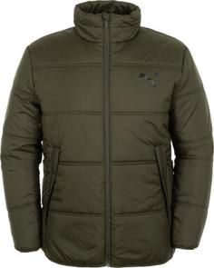 Куртка утепленная мужская Puma Essentials, размер 46-48