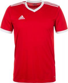 Футболка мужская Adidas Tabela 18, размер XL