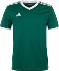 Футболка мужская Adidas Tabela 18, размер 48-50