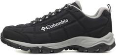 Ботинки женские Columbia Firecamp, размер 41